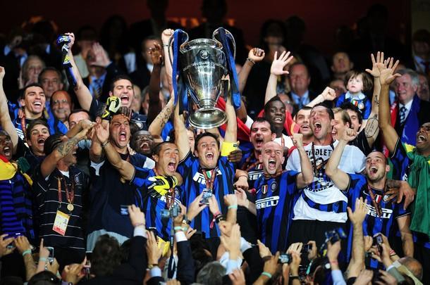 Posibles contrataciones de los mejores clubes europeos.